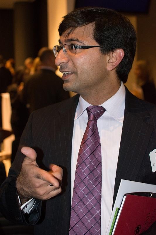 Next Gen Investing 2014